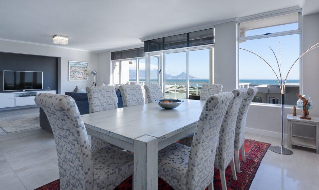 dining room sets in lloydminster